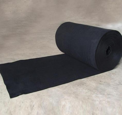 活性炭纤维